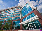 Lisle, Access a bright and inspiring office space designed