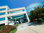 Hauppauge, Book a fully serviced office for four