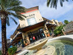 Miramar Beach, Focus on driving your business forward with a