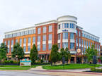 Westlake, Access a bright and inspiring office space