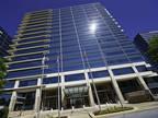 Atlanta, Build your business presence fast