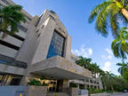 Palm Beach Gardens, Find a flexible choice for business with