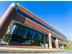 Hingham, Access a bright and inspiring office space designed