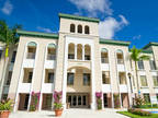 Coral Springs, Book a fully serviced office for four
