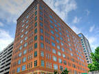 Fort Worth, Access a bright and inspiring office space
