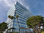 Gardena, Book a fully serviced office for four