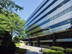 Atlanta, Book a fully serviced office for four