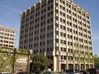 Palo Alto, Access a bright and inspiring office space