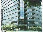 Houston, Access a bright and inspiring office space designed