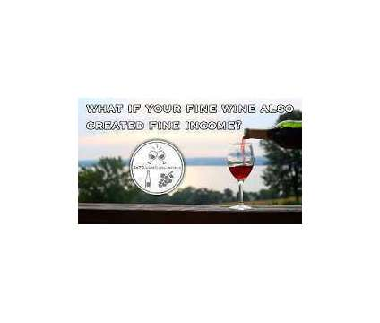 Fine Wines Going Global is a Fine Wines Going Global in Business Opportunity Job in Marietta GA