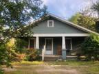 108 Hollingshed Ave SE Milledgeville, GA