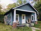 2235 Irwinton Rd Milledgeville, GA