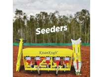 Agriculture seeder for sale