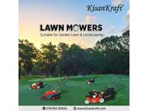 Lawn Mower | Agriculture equipment