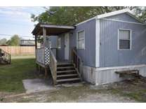 Mobile Home for rent in Dayton, Tx
