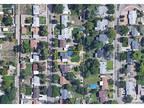 Foreclosure Property: Linda Ln