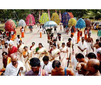 Kuttichathan Temple is a Other Announcements listing in Ernakulam KL