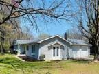 Home For Sale In Lebanon, Missouri