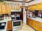 Home For Sale In Corry, Pennsylvania