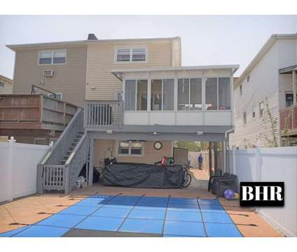 IN CONTRACT 297 Slater Blvd at 297 Slater Blvd. in Staten Island NY is a Multi-Family Real Estate