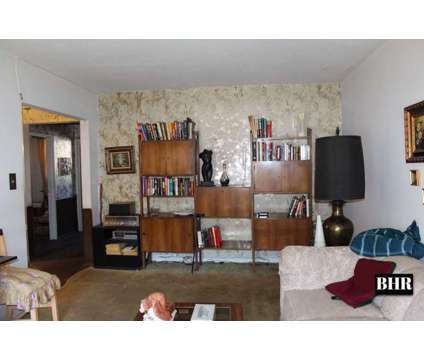 1748 East 55 St. #42C at 1748 East 55 St. #42c in Brooklyn NY is a Other Real Estate