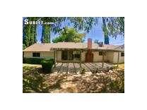 Image of 4 bedroom in Ventura CA 93063 in Simi Valley, CA