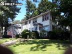 3 bedroom in Middlesex MA 02459