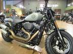 2021 Harley-Davidson FXFBS - Fat Bob™ 114 Motorcycle for Sale