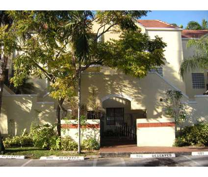 Large West Kendall 2/2.5 Condo With Loft. Miami Near Turnpike at 13035 Sw 88th Ln in Miami FL is a Condo