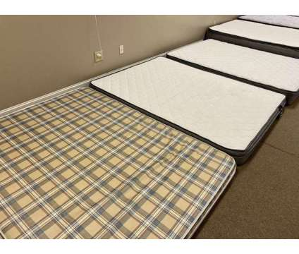 New Mattresses Only FiveDollarsDown Take Home Today is a Beds for Sale in Myrtle Beach SC