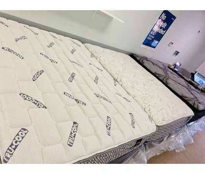 New Mattresses Delivery Available is a Beds for Sale in Myrtle Beach SC