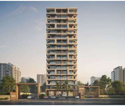 Buy 2 BHK Flats in Ravet, Pune in Pune MH is a Other Property