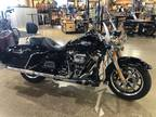2019 Harley-Davidson FLHR - Road King® Motorcycle for Sale