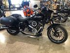 2019 Harley-Davidson FLSB - Softail® Sport Glide® Motorcycle for Sale
