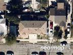 Foreclosure Property: W Olive St
