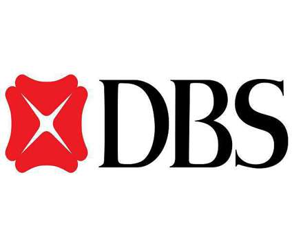 Flight Discounts with DBS Bank Card is a Travel Ticket in Delhi DL