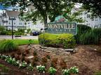 Condo For Rent In Montville Township, New Jersey