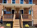 Home For Rent In Beacon, New York