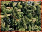 Plot For Sale In Ocean Shores, Washington