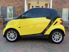 2008 smart fortwo 2dr Cpe Pure BEAUTIFUL GREAT CONDITION