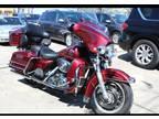 2002 Harley-Davidson FLHTCI