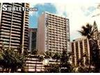Apartments For Rent Honolulu HI