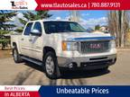 2009 GMC Sierra 1500 4WD Fully Loaded -ONE Owner - Clean CARFAX