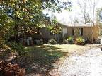 Foreclosure Property: Wood Hollow Trl