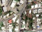 Foreclosure Property: Sr 10b Lot 10 St Col De Gu