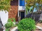 Home For Rent In Encinitas, California