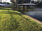 Home For Sale In Lutz, Florida