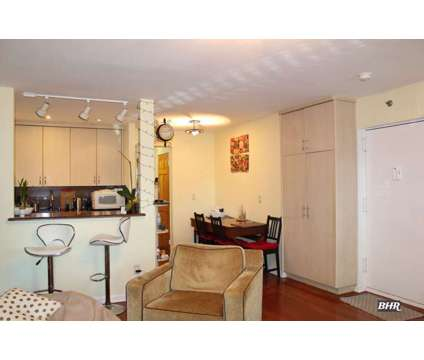 4812 Bedford Ave. #1A at 4812 Bedford Ave. in Brooklyn NY is a Condo