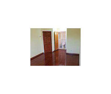 RENTED 4812 Bedford Ave. #1A at 4812 Bedford Ave. in Brooklyn NY is a Condo