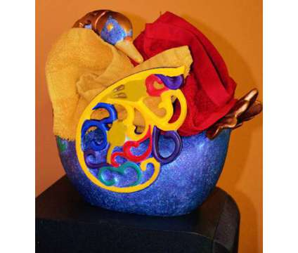 Gorgeous Custom Hand-Design Swan Bathroom Decor with BONUS Face Towels INCLUDED is a Blue, Green, Pink, Purple, Yellow Home Decors for Sale in Stone Mountain GA